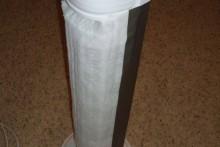 DIY-Litter-Box-Air-Purifier