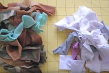 DIY-Washable-Fabric-Bedding