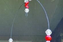 DIY-Wire-Swing-Perch