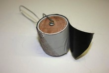 DIY-Duct-Tape-Lint-Roller
