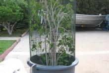 DIY-Plastic-Tub-Enclosure