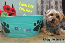 DIY-Tub-Toy-Box