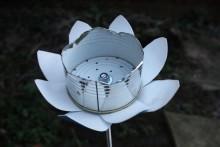Tin-Can-Flower-Bird-Feeder