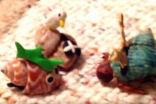 DIY-Clay-Hermit-Crab-Costume