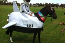 DIY-Horse-Space-Shuttle-Costume