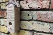 DIY-Twine-Birdhouse