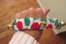 DIY-Dog-Jingle-Bell-Collar