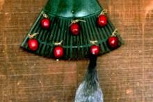DIY-Rake-Christmas-Tree-Treat