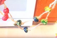 DIY-Christmas-Lights-Treats