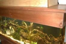 DIY-Wood-Aquarium-Light-Enclosure