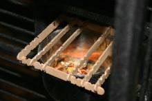 DIY-Bird-Food-Foraging-Cover