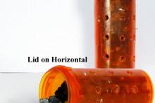 DIY-Pill-Bottle-Filter-Media-Holder