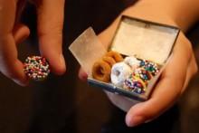 Cheerios-Donut-Treats