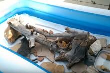 DIY-Inflatable-Pool-Outdoor-Enclosure